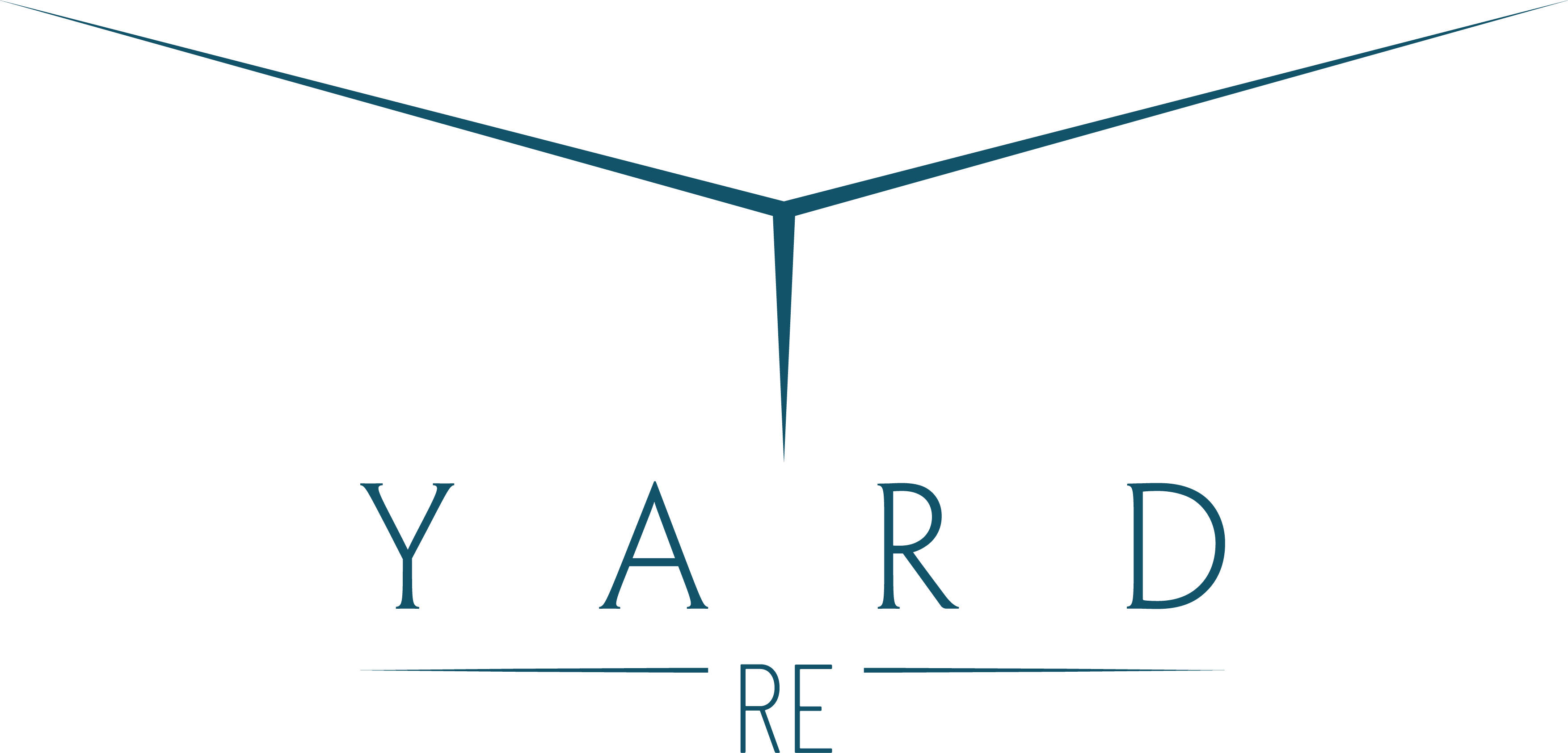 Logo yard re